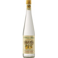 Lindenhof Williams Birne 40% 0.7 L