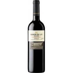 Baron de Ley Reserva Rioja trocken 0.75 L