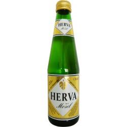 Herva mit Mosel 0.33L