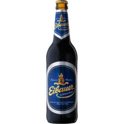 Eibauer Schwarzbier 11 x 0,5L