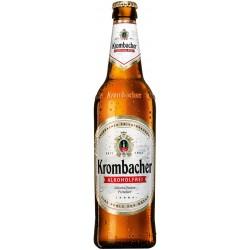 Krombacher Alkoholfreies Pilsner 20 x 0,5L
