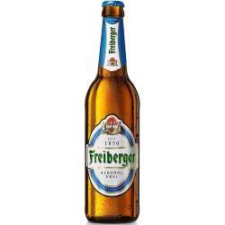 Freiberger alkoholfrei 20 x 0,5L