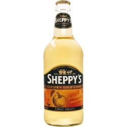 Sheppys Cider Taylors Gold 0.5 L
