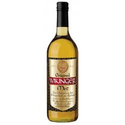 Original Wikinger Met 0.75 L