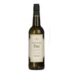 Sherry Panesa Fino 0.75 L