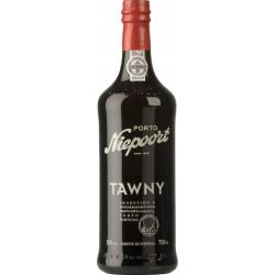 Niepoort Tawny Port 0.75 L
