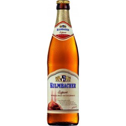 Kulmbacher Export 20 x 0,5L