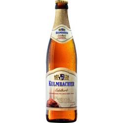 Kulmbacher Edelherb 20 x 0,5L