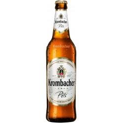 Krombacher Pils 20 x 0,5L