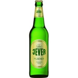 Jever Pilsener 20 x 0,5L