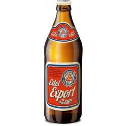 Geismann Edel Export 20x0.5L