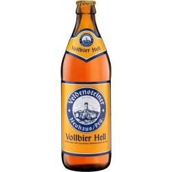Veldensteiner Vollbier Hell 20x0.5L