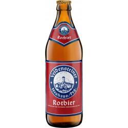 Veldensteiner Rotbier 20x0.5L