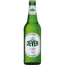 Jever Light 20x0.5L