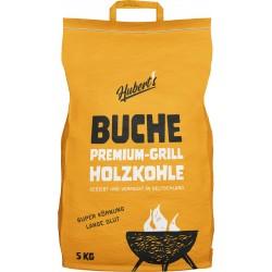 Favorit Buchen-Holzkohle 5 kg