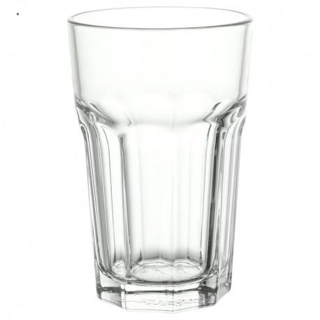 POKAL Glas, Coctailglas , 35 cl