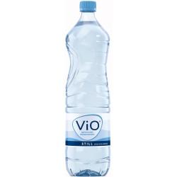 ViO Still PET 6 x 1.5L