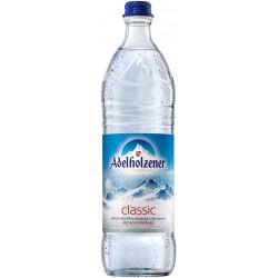 Adelholzener Classic Glas 12 x 0.75L