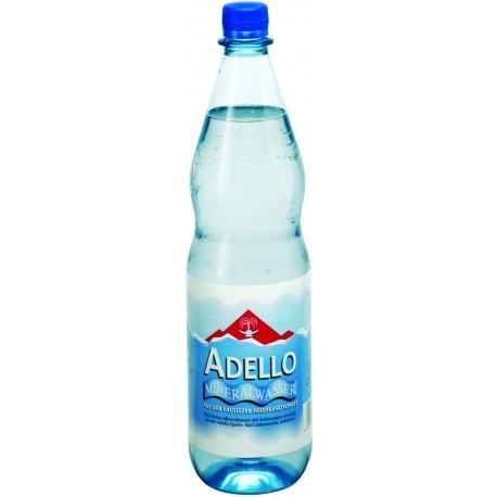 Adello Classic Glas 12 x 1L