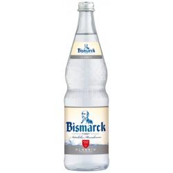 Fürst Bismarck Classic Glas 12 x 0,7L