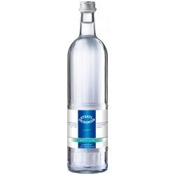 Staatl. Fachingen Medium Glas 12 x 0.75L