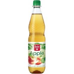 Rhön Sprudel Apple Plus 60% PET 12 x 0.75L