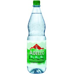Adello Medium PET 12 x 1L