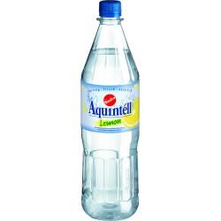 Aquintéll Lemon PET 12 x 1L