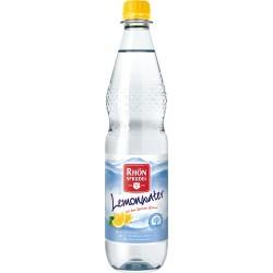 Rhön Sprudel Lemon Water PET 12 x0 .75L