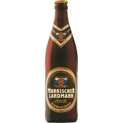Märkischer Landmann 20 x 0,5L