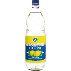 Alasia Citrone PET 12 x 1L