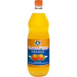 Alasia Orange PET 12 x 1L