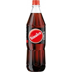 Sinalco Cola PET 12 x 1L
