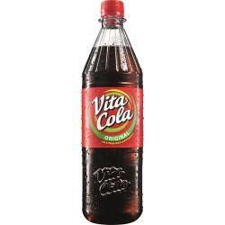 Vita Cola Original PET 12 x 1L
