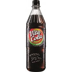 Vita Cola Pur PET 12 x 1L