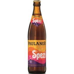 Paulaner Spezi 20 x 0.5L