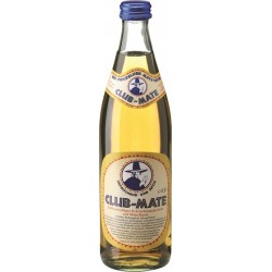 Club Mate 20 x 0.5L