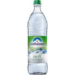 Adelholzener Sanft Glas 12x 0,75L