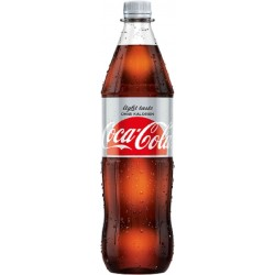 Coca Cola light PET 12 x 1L