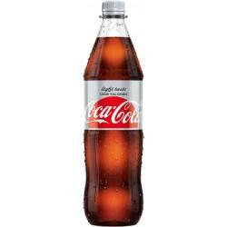 Coca Cola light PET 12 x 1L