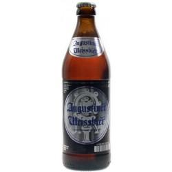 Augustiner Weissbier 20x 0,5L