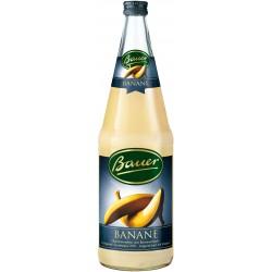 Bauer Bananen Nektar 6x1L