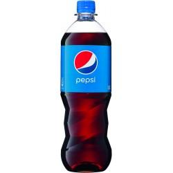 Pepsi 12x1L