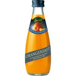 Bauer Orangensaft 24 x 200ml