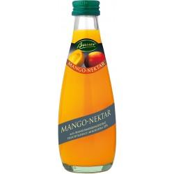 Bauer Mango Nektar 24 x 200ml