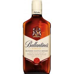 Ballantines 40% 0.7 L