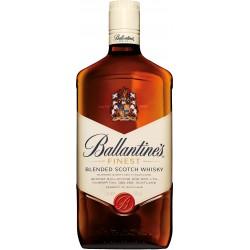 Ballantines 40% 1 L