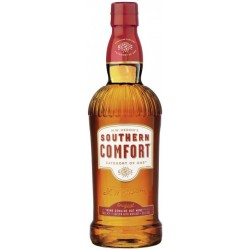 Southern Comfort 35% 0.7 L