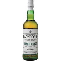 Laphroaig Quarter Cask 48% 0.7 L