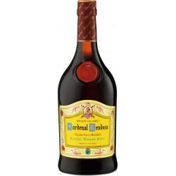 Cardenal Mendoza Brandy de Jerez 42% 0.7 L